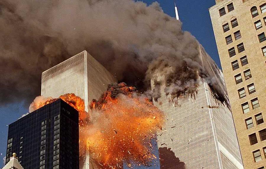 Фото дня | Архив 2001